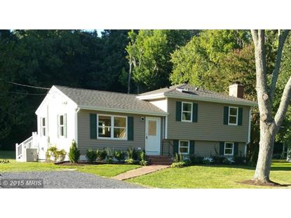 27990 WOODS RD Easton, MD MLS# TA8730497
