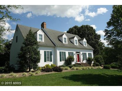 8300 GANNON CIR Easton, MD MLS# TA8736000
