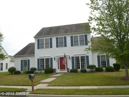 7447 KAREN AVE Easton, MD MLS# TA8736732