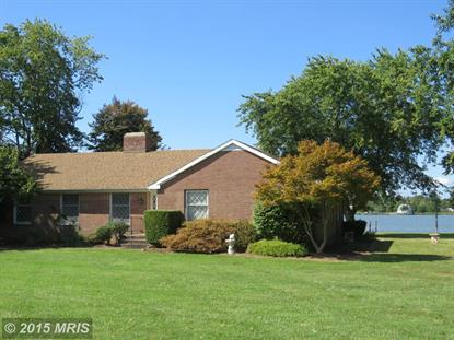 4962 BAR NECK RD Tilghman, MD MLS# TA8753598
