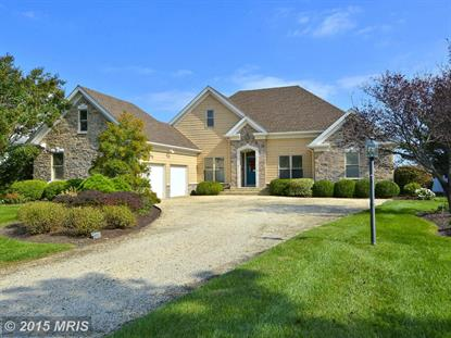 21509 ISLAND CLUB RD Tilghman, MD MLS# TA8757695