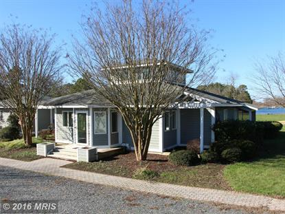 1310 CHANCELLOR POINT RD Trappe, MD MLS# TA9504183