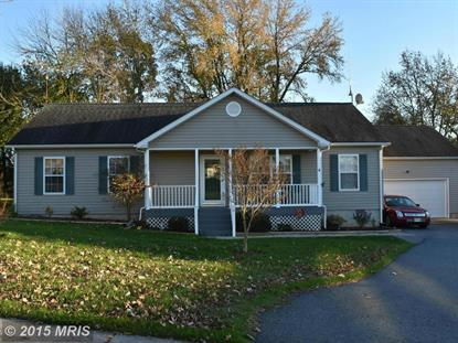 29709 LAKEVIEW CT Easton, MD MLS# TA9523528
