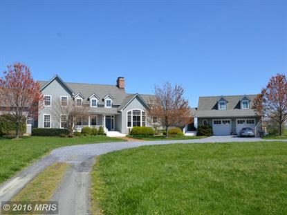21720 COVE POINT FARM RD Tilghman, MD MLS# TA9593343
