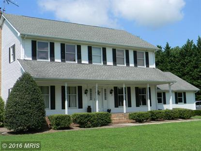 8978 DISCOVERY TER Easton, MD MLS# TA9627022