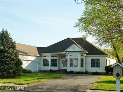 28596 CLUBHOUSE DR Easton, MD MLS# TA9637757