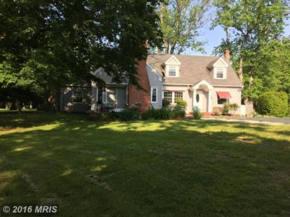 8512 DONCASTER RD Easton, MD MLS# TA9667444