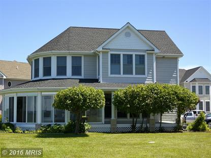 21326 BAY FRONT DR Tilghman, MD MLS# TA9714706