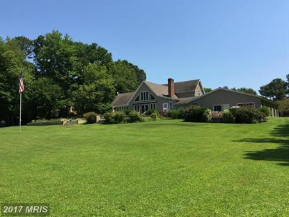 31032 BRUCEVILLE RD Trappe, MD MLS# TA9745363