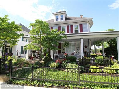funkstown singles Sold properties in funkstown, hagerstown, md and related information about funkstown sold homes find it here on realtorcom.