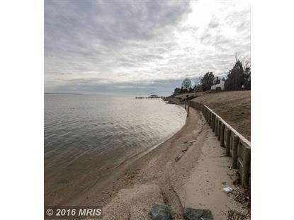2904 RIVERVIEW DR Colonial Beach, VA MLS# WE8001230