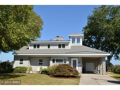 895 HARBOR VIEW CIR Colonial Beach, VA MLS# WE8197959