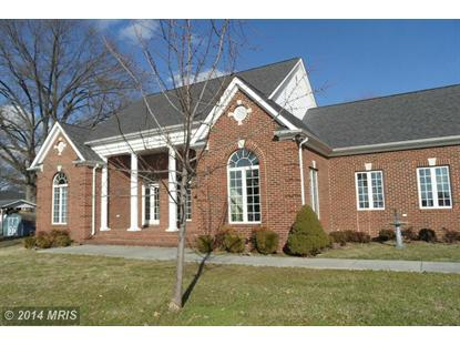 918 MONROE BAY AVE Colonial Beach, VA MLS# WE8256936