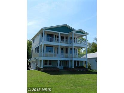 1500 BEACH AVE Colonial Beach, VA MLS# WE8283700