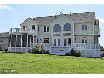 185 SHELLFIELD LN Colonial Beach, VA MLS# WE8530992