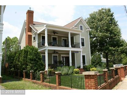 211 IRVING AVE Colonial Beach, VA MLS# WE9600252