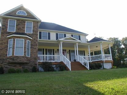 51 WILLIAMS CT Colonial Beach, VA MLS# WE9716829