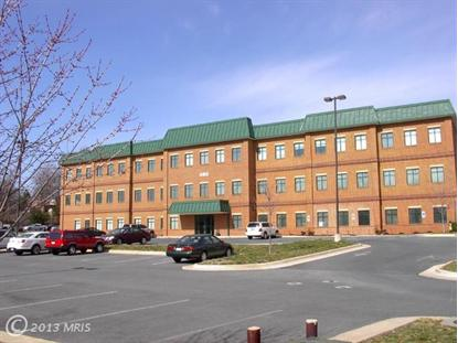 480S200 JUBAL EARLY DR W #200, Winchester, VA