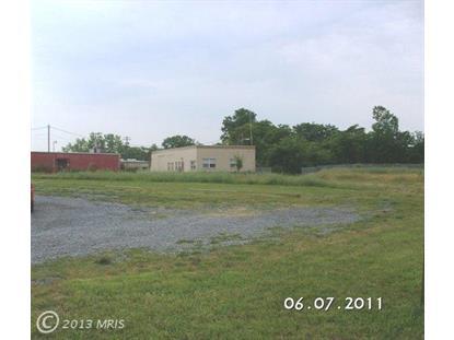 2609 PAPERMILL RD, Winchester, VA