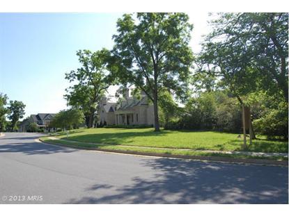 450 GLEN LEA CT Winchester, VA MLS# WI8054234