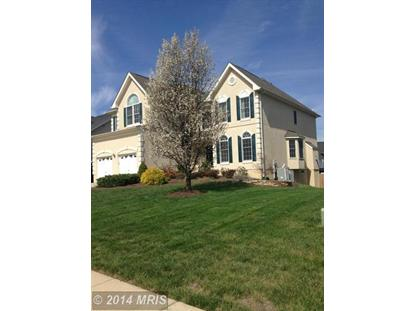 946 MEADOW CT Winchester, VA MLS# WI8126283