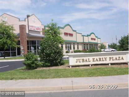 64 JUBAL EARLY DR W Winchester, VA MLS# WI8214884