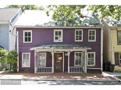 706 CAMERON ST Winchester, VA MLS# WI8390024