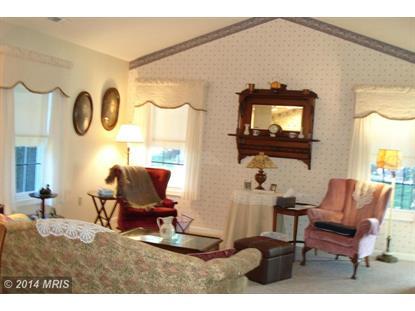 1877 ROSSER LN Winchester, VA MLS# WI8415061