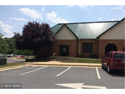 500 JUBAL EARLY DR #200 Winchester, VA MLS# WI8423791