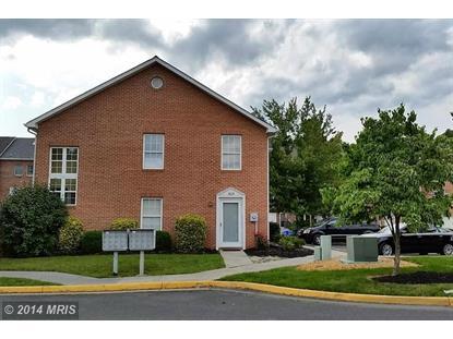 2629 LIMESTONE CT Winchester, VA MLS# WI8426923