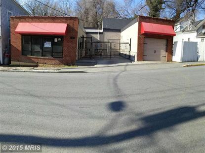 715 KENT ST Winchester, VA MLS# WI8535335
