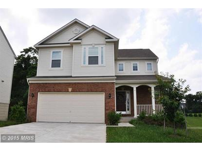 2068 TAYLOR GRACE CT Winchester, VA MLS# WI8559045