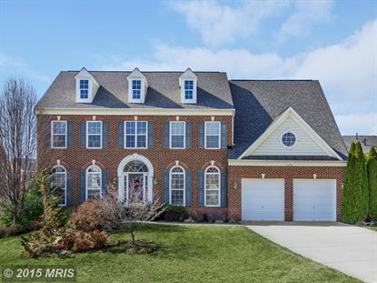 1507 SPRING HOUSE CT Winchester, VA MLS# WI8576593