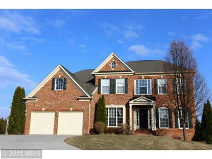 1506 SPRING HOUSE CT Winchester, VA MLS# WI8589229