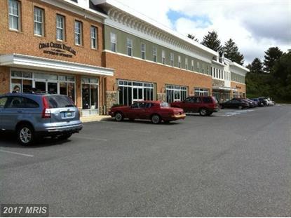 650 CEDAR CREEK GRV #106 Winchester, VA MLS# WI8594667