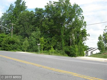 2347 MIDDLE RD Winchester, VA MLS# WI8667952