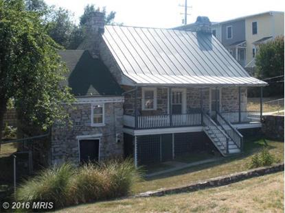 204 KENT ST Winchester, VA MLS# WI8731738