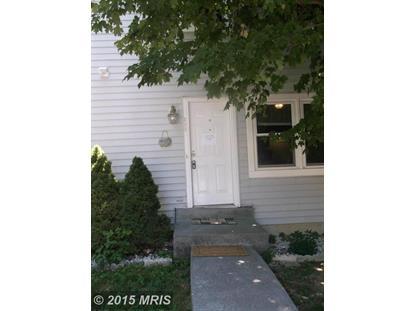 232 KIMBERLY WAY Winchester, VA 22601 MLS# WI8743319