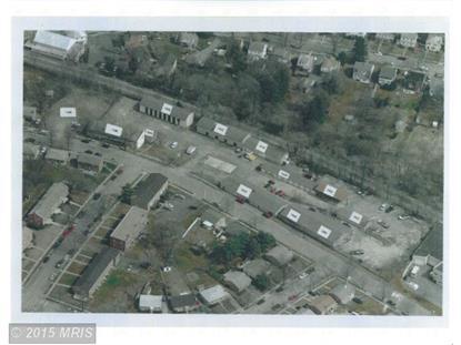 1420 COMMERCE ST Winchester, VA 22601 MLS# WI8747136
