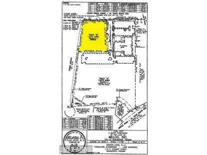 633 Cedar Creek GRADE Winchester, VA MLS# WI8754454