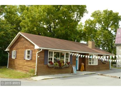 141 FEATHERBED LN Winchester, VA MLS# WI8765765