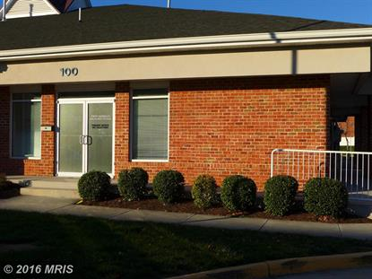 3042S100 VALLEY AVE Winchester, VA 22601 MLS# WI9557301