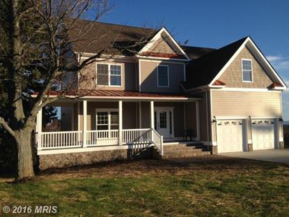 2508 MIDDLE RD Winchester, VA MLS# WI9569134