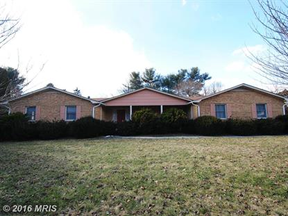 417 LANNY DR Winchester, VA MLS# WI9569310