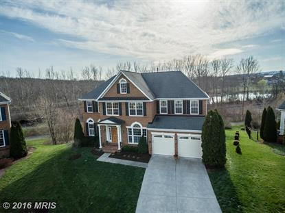 1515 SPRING HOUSE CT Winchester, VA MLS# WI9603001