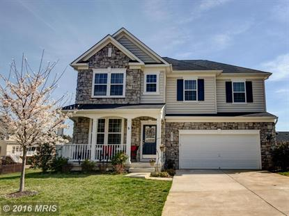 2069 TAYLOR GRACE CT Winchester, VA MLS# WI9610845