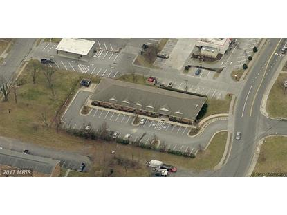 700-704 FORT COLLIER RD Winchester, VA 22601 MLS# WI9617035