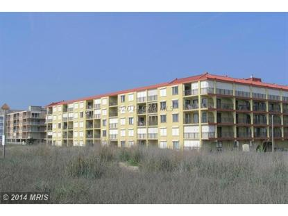 6401 ATLANTIC AVE #210 Ocean City, MD MLS# WO8225265