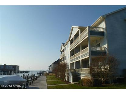 203 HERON DR #1034D Ocean City, MD MLS# WO8236904