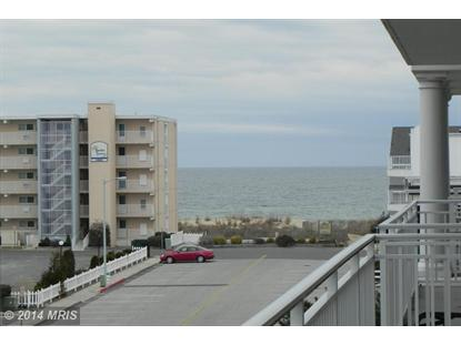 13700 COASTAL HWY #301 Ocean City, MD MLS# WO8295094
